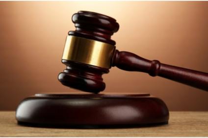 Justiça determina que Prefeitura do Rio convoque aprovados em concurso da Saúde de 2013